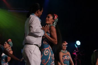 Hei-Tahiti-1-by-Are-Raimbault-6 (1280x853)