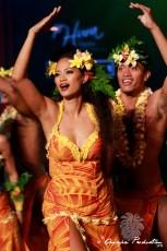 Hei Tahiti - Anapa prod (5) (683x1024)