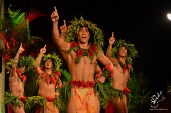 Hei Tahiti Tane maohi - Cindie Stinner (2)