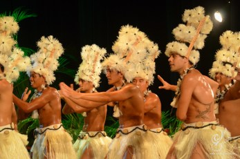 Tahiti Hura - Cindie Stinner (1)