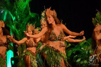 Tahiti Hura - Cindie Stinner (10)
