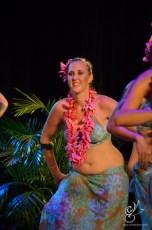 Tahiti Hura - Cindie Stinner (8)