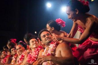 Hei Tahiti - Anapa Production (5)