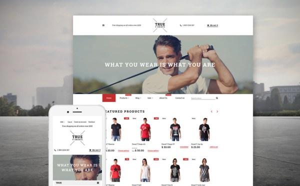 true-t-shirts-shopify-theme