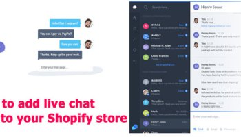 Adding reCaptcha for the forms in Shopify store - Hura Tips