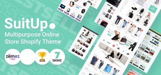 template monster coupon code feb 2021