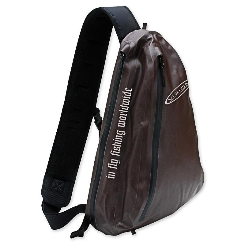 vision aqua sling