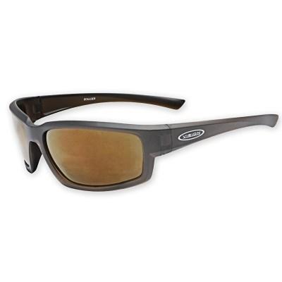 vision boulder sunglasses