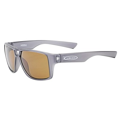 vision hissu sunglasses