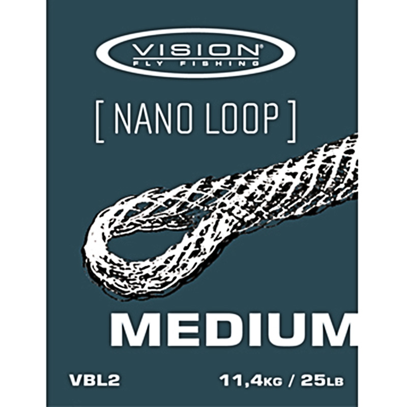 Nano Loop