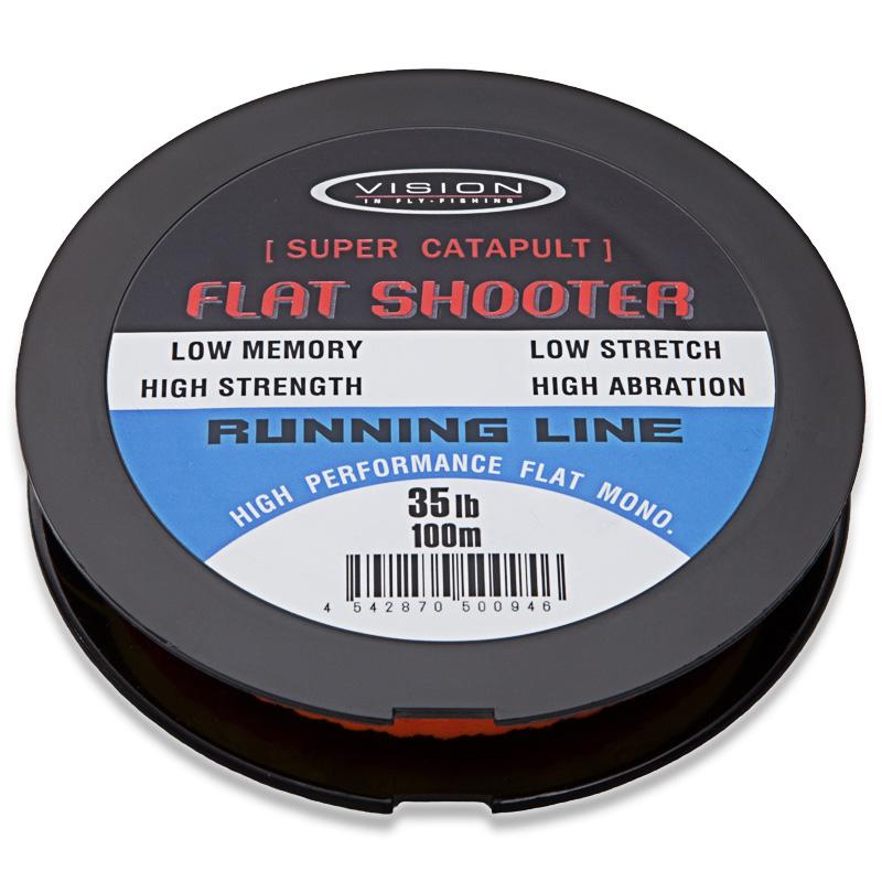 Flat Shooter