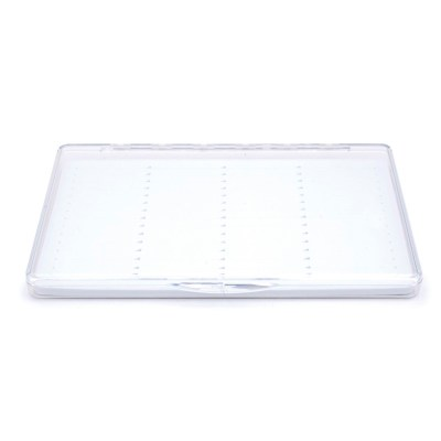 vision fit xl fly box