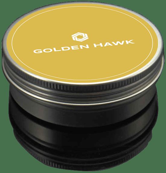 golden_hawk_hero_grande