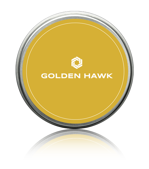 golden_hawk_product_page