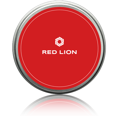 red_lion_top_grande