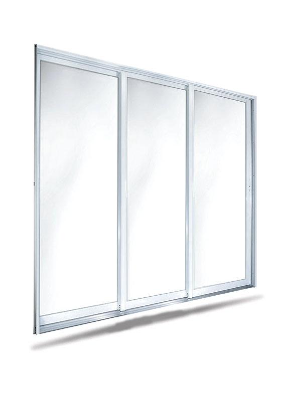 view sliding glass doors oxo