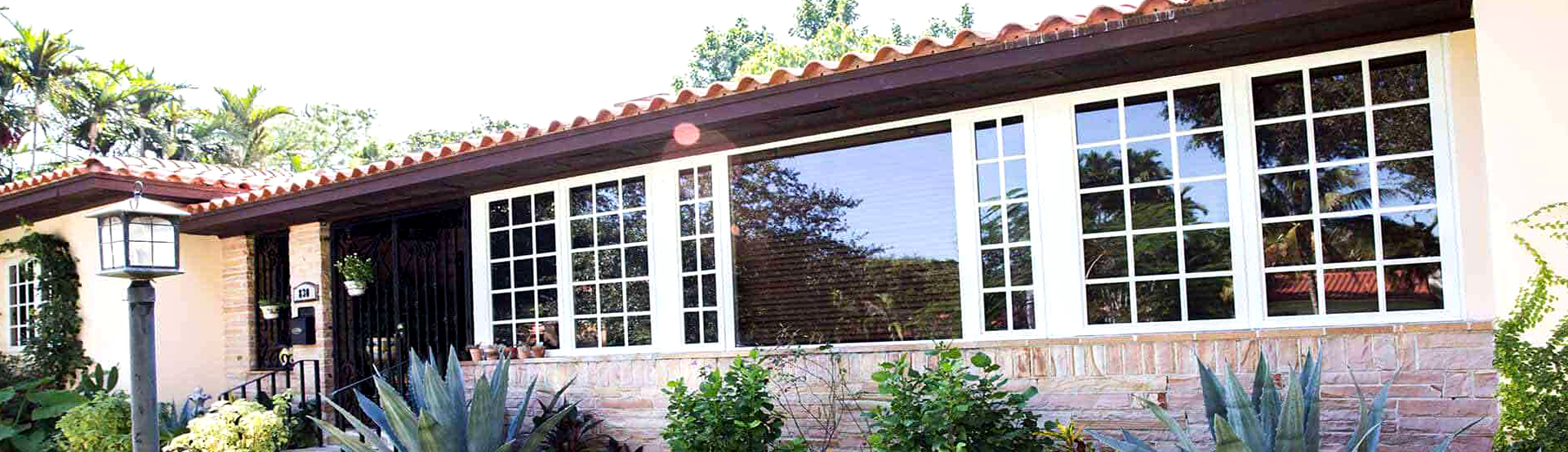 hurricane windows miami sliding protect your home and business with hurricane windows doors reduce cooling heating costs at the same time hurricane windows of miami impact doors