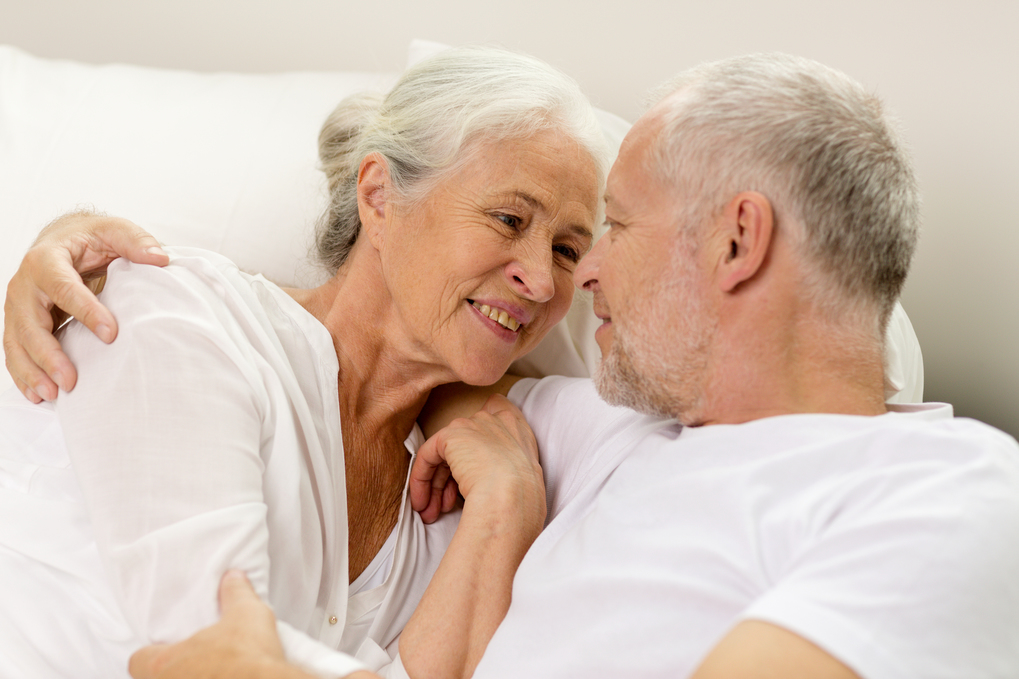 Best And Most Popular Mature Online Dating Sites