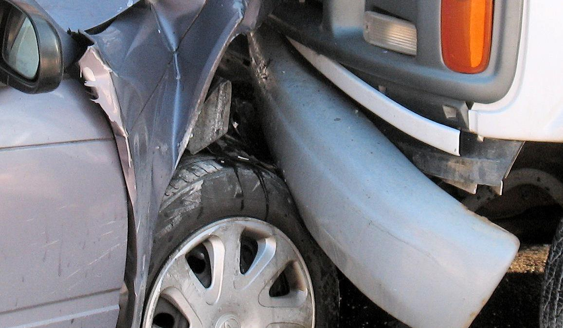 car wreck lawyer danville ky