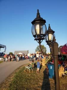 Boyle County KY Festival