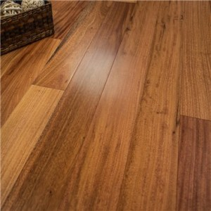 Discount 5  x 1 2  Amendoim Prefinished Engineered Hardwood Flooring     Amendoim Prefinished Engineered Wood Floors