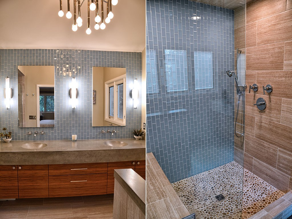 Cleveland Bathroom Design   Remodeling   Custom Bathrooms Bathroom Design