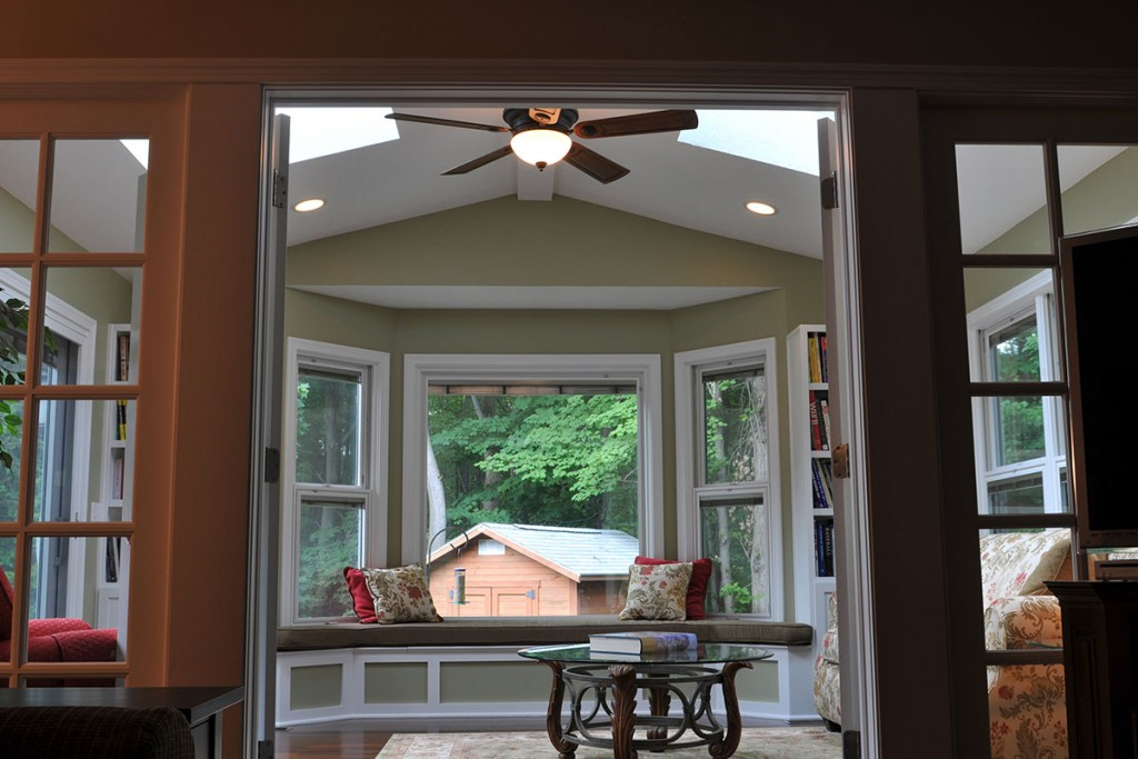 traditional-home-addition-sun-room-design-bay-window-6