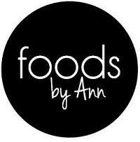 Znalezione obrazy dla zapytania foods by ann
