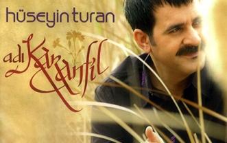 Adı Karanfil (2007) Albümü