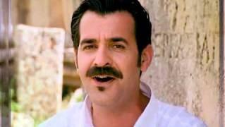 Alaydım Elin Elime (2005) Video Klip