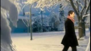 Gönül (2007) Video Klip