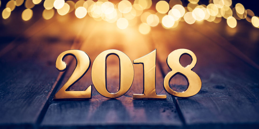 NEW YEAR  NEW RESOLUTIONS  STRATEGIES TO MAKE 2018 DIFFERENT   HUSH     02 Jan NEW YEAR  NEW RESOLUTIONS  STRATEGIES TO MAKE 2018 DIFFERENT