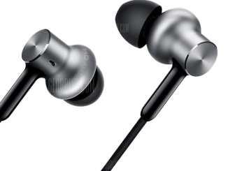 Original Xiaomi Pro HD In-ear Hybrid Earphones