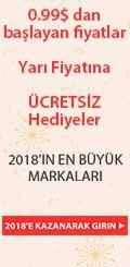 banner Türkiye  Gearbest Tüccar Mağazaları
