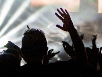 SXSW 2018 on BitTorrent: 8.24 GB of 'Free' Music?