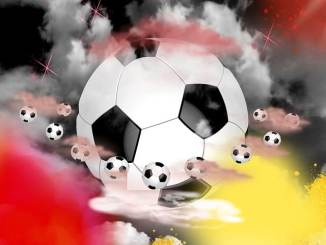 Best FIFA Football World Cup 2018 Kodi Addons for Live Streaming