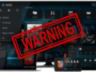 Owners of Kodi Boxes Might Be at Risk from Fire and Electric Shock!