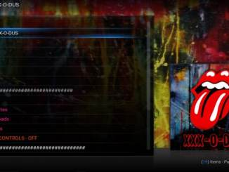 XXX-O-Dus Addon Guide - Kodi Reviews