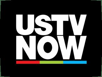 How to Install USTVnow Addon on Kodi