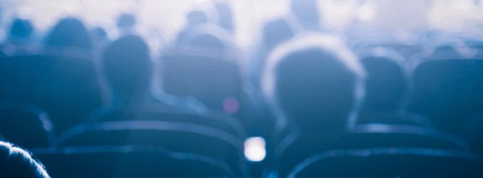 MPAA Revenue Drops 20% as Movie Studios Cut Back