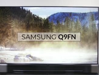 Samsung plans to trick you into thinking your TV is malfunctioning