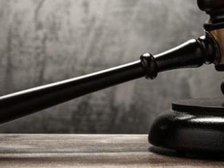 YouTube Can Be Liable For Copyright Infringing Videos, Court Rules