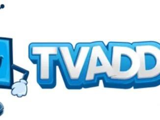 "TVAddons Founder ""Resigns"" to Ensure Kodi Addon Platform's Longevity"