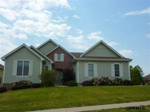 9602-S-28th-St-Bellevue-NE-68147