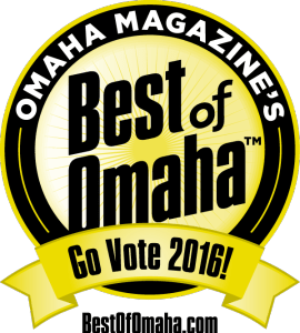 2016_Best-of-Omaha_Go-Vote_Master_OL