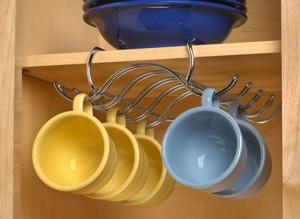 4-cupholder
