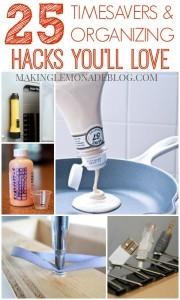 timesavers-organizing-hacks
