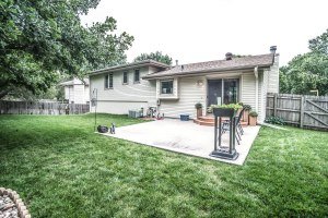 Husker Home Finder Team - Just Listed 5617 N. 115th Ave Cir Omaha