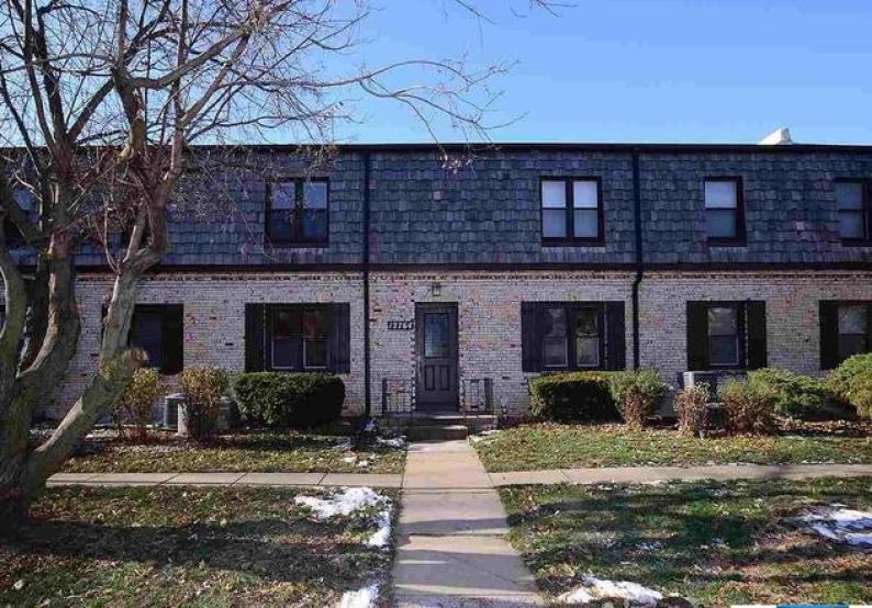 Husker Home Finder Gary Sleddens Omaha Real Estate Agent