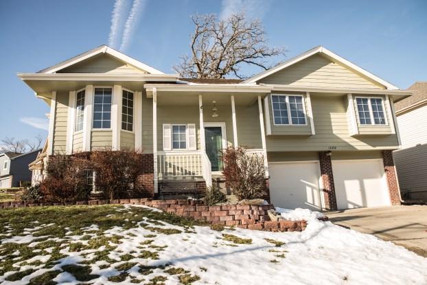 Husker Home Finder Team - Bellevue Home for Sale